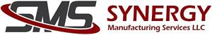 Synergy Manufacturing logo