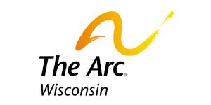 The Arc Wisconsin logo