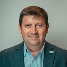 Victor Agapov