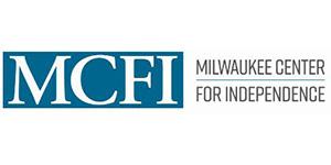 MCFI logo