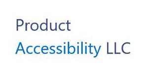 Product Accessibility LLC logo