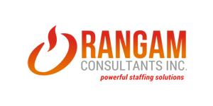 Rangam logo